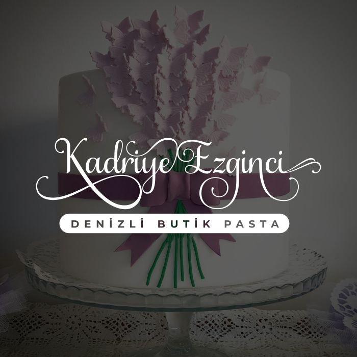 butik pasta logoları