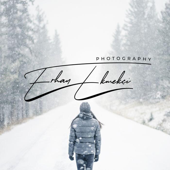 fotoğrafçı logoları