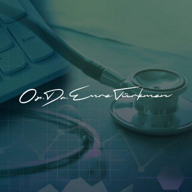 doktor logosu