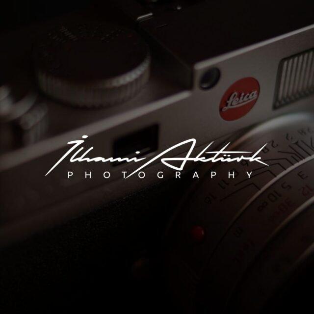 Fotoğraf makinesi ikonu