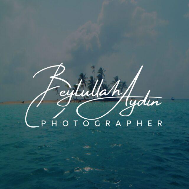 fotoğrafçılık logo