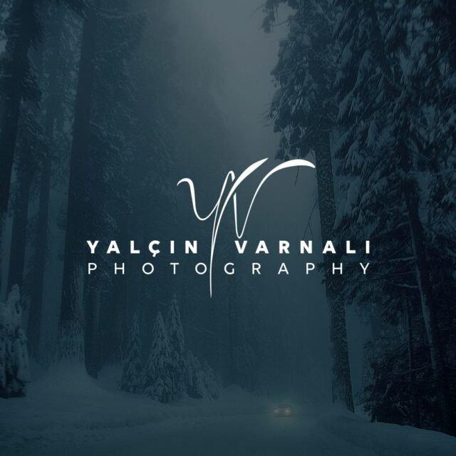 Fotoğrafçılık logosu imza