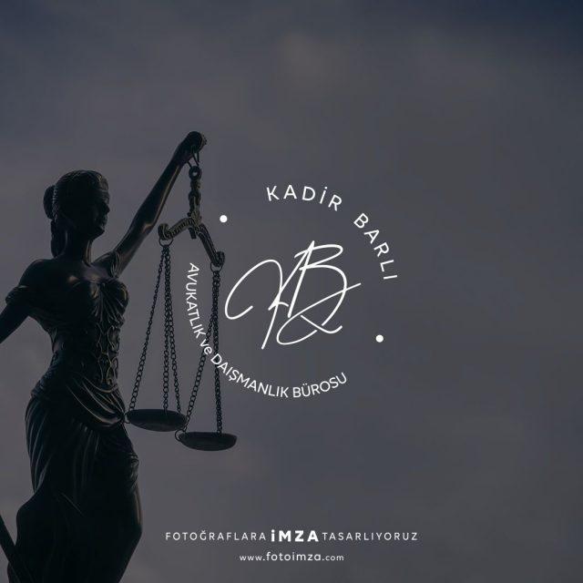 Avukatlık ve Danışmanlık Bürosu